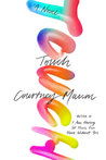 Review: Touch