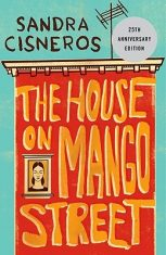 Nonfiction/Fiction Pairing For Hispanic History Month