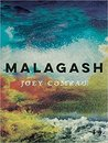 #FuturisticFriday Review and Giveaway: Malagash