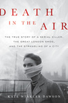 #FuturisticFriday Review: Death In the Air