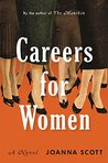 Review: Careers for Women