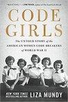 #FuturisticFriday Review: Code Girls