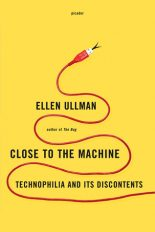 Reading Deeply Review: Close to the Machine