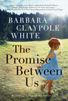 #TLCBookTours Review: The Promise Between Us