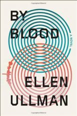 Reading Deeply Review: By Blood