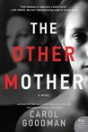 #TLCBookTours Review: The Other Mother
