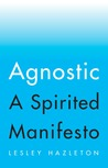 Agnosticism in the 211s