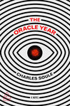 Fun Fiction Review: The Oracle