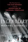 Narrative Nonfiction in Mini-Reviews