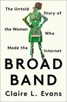 Women in Tech Review: Broad Band