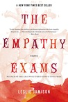 Essay Collection Review: The Empathy Exams