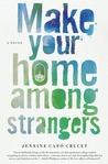 #HispanicHeritage Review: Make Your Home Among Strangers
