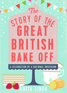 Review: The Story of the Great British Bake Off