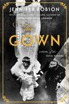 #TLCBookTours: The Gown