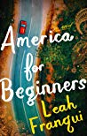 #TLCBookTour Review: America For Beginners