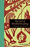 The Art of Mindful Reading in Review