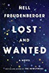 Literary Fiction Review: Lost and Wanted