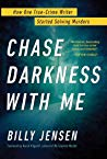 True Crime Review: Chase Darkness With Me