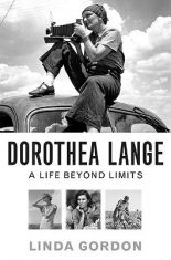 Reading on Dorothea Lange
