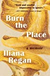 #NBAward Longlist Review: Burn the Place