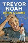 Nonfiction Review: Born a Crime