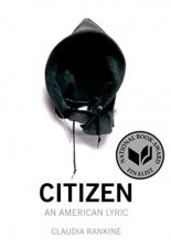 Review of Citizen: An American Lyric