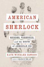 True Crime Review: American Sherlock