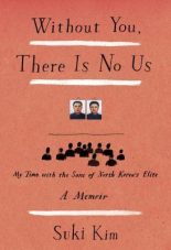 Memoir Review: Without You, There is No Us