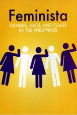 Academic Nonfiction Review: Feminista