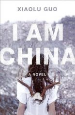Gripping Literary Fiction in Review: I Am China