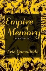 Filipino Fiction in Review: Empire of Memory