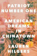 Narrative Nonfiction Review: Patriot Number One