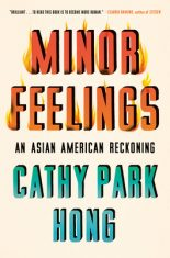 A Memoir in Essays: Minor Feelings