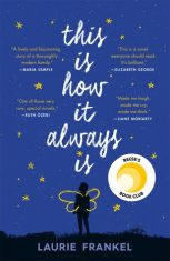 Contemporary Fiction Review: This Is How It Always Is