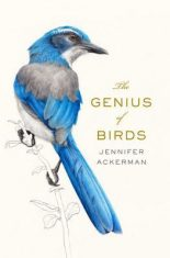 Nonfiction About Birds in Review