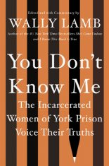 Another Essay Collection Review: You Don't Know Me