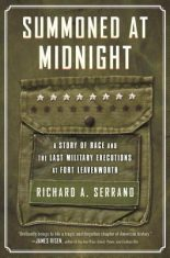 Disappointing Narrative Nonfiction: Summoned At Midnight