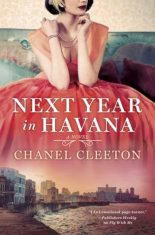 Historical Fiction Review: Next Year in Havana
