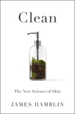 Science Nonfiction in Review: Clean