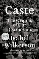 Final #KirkusPrize Shortlist Review: Caste