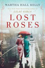 Historical Fiction about Determined Women in Review