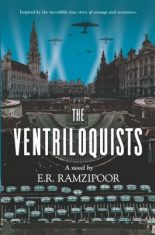 Historical Fiction Review: The Ventriloquists