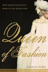 Microhistory Review: Queen of Fashion
