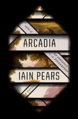 Favorite Fiction in Review: Arcardia