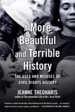 Black History Month Review: A More Beautiful and Terrible History