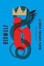 Reading Beowulf: A New Translation