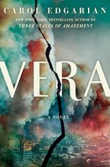 Historical Fiction Review: Vera