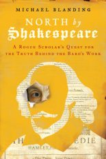 Nonfiction Review: North By Shakespeare