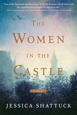Historical Fiction Review: The Women in the Castle
