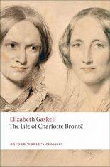 A Trio of Bronte Biographies: Original, Scholarly, and Contemporary